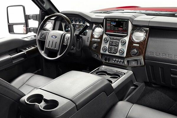 2016 ford f 450 review and design trucks reviews 2019 2020. Black Bedroom Furniture Sets. Home Design Ideas
