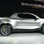2016 Hyundai Santa Cruz Review and Price