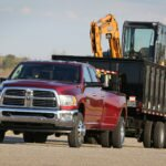 2016 Ram 4500-5500 Review And Price