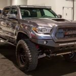 2016 Toyota Tundra Baja Review And Design