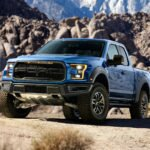 2017 Ford F-150 SVT Raptor Review