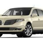 2018 lincoln pickup truck. delighful truck 2017 lincoln mkt throughout 2018 lincoln pickup truck 2