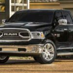 2018 dodge 5500 price. perfect price 2018 dodge ram review and price for dodge 5500 price