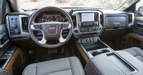 2018 gmc rims. brilliant 2018 2018 gmc sierra release and specs throughout gmc rims