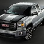2018 GMC Canyon Review and Design