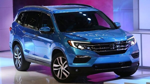 2018-honda-pilot-review