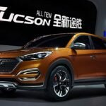 2018 Hyundai Tucson – Release Date and Changes