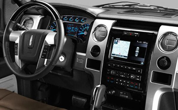 2018 lincoln mark lt. perfect 2018 the cabin in 2018 lincoln mark lt should be as much luxury and comfort  on other cars made the same factory if we know how effort they make for  and lincoln mark lt n