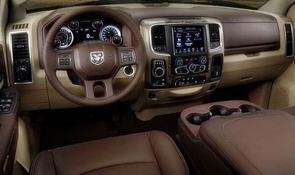 2018 dodge longhorn 3500. brilliant 2018 2018ram3500laramielonghorninterior throughout 2018 dodge longhorn 3500 0