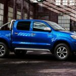 2018 Toyota Hilux Diesel Review