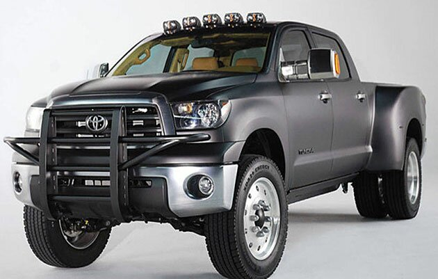 2018 toyota baja. simple 2018 2018 toyota tacoma review and price and toyota baja a