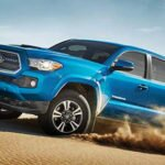 2018 Toyota Tundra Baja Release Date and Price