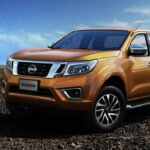 2019 Nissan Frontier Release Date and Price