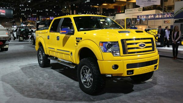 2020 ford f 150 tonka review price redesign specs trucks reviews. Black Bedroom Furniture Sets. Home Design Ideas